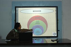 NAAC Presentation